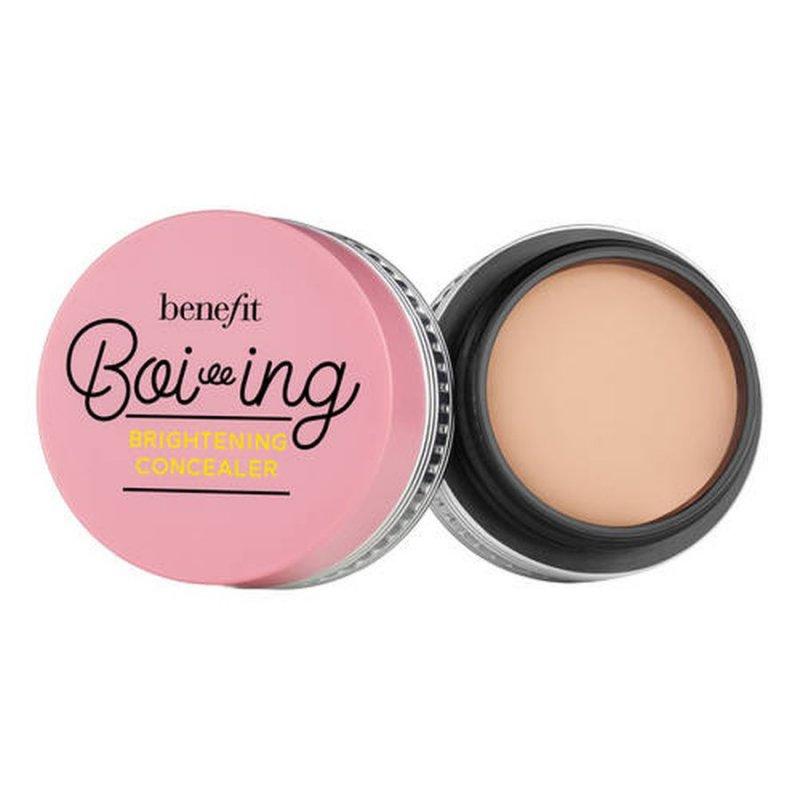 Image of   Benefit Boi-ing Brightening Concealer - 01 Light