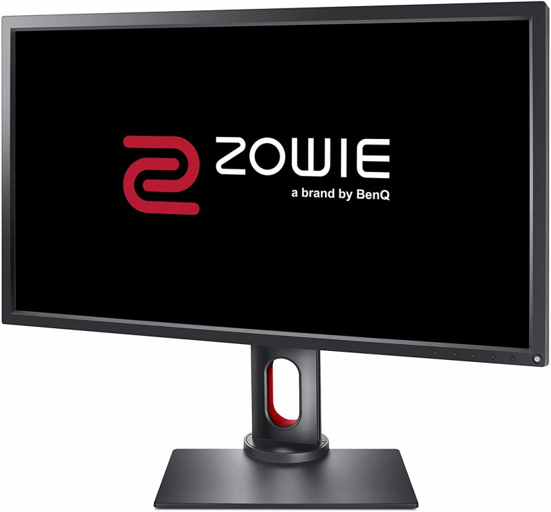 Benq Zowie Xl2731 – 144hz 27″ 1ms – Gaming Skærm