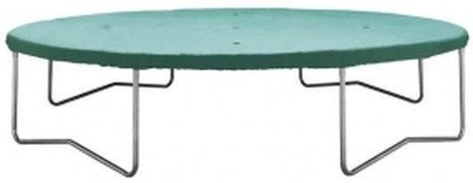 overtræk trampolin, trampolin cover, berg trampolin overtræk, berg trampolin cover, trampolin presenning