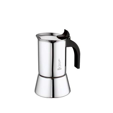 Image of   Bialetti Espressokande / Kaffebrygger - Venus Elegance - 6 Kopper