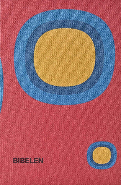 Image of   Bibelen - Lille Format - Diverse - Bog