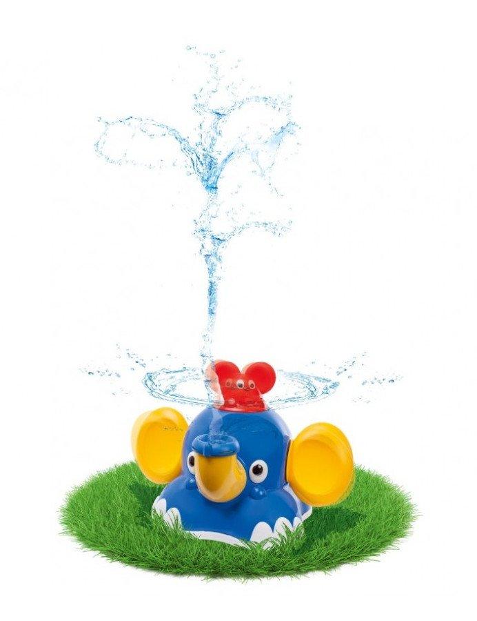 Image of   Big - Elefant Sprinkler