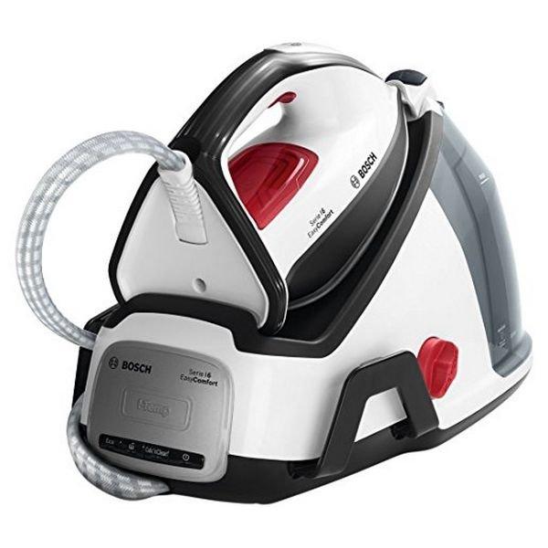 Image of   Bosch Dampstrygejern - Tds6040 Easy Comfort