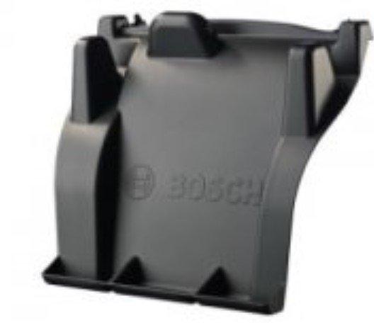 Bosch Multimulch - Biokliptilbehør Til Rotak 40 Og 43