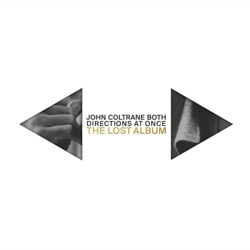 John Coltrane - Both Directions At Once - The Lost Albums (deluxe) - Vinyl / LP