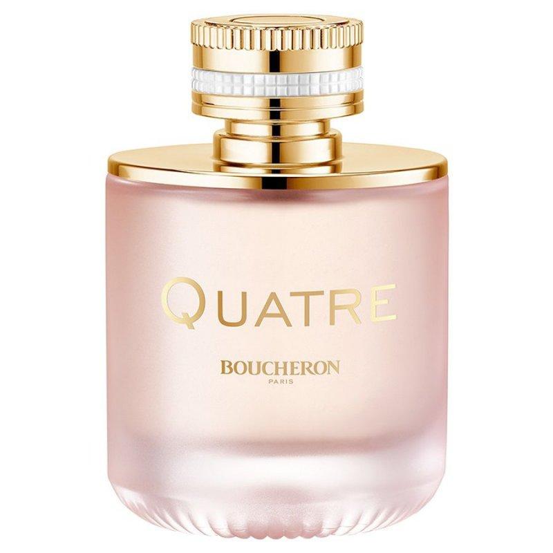 Image of   Boucheron Parfume - Quatre En Rose - Edp 100 Ml