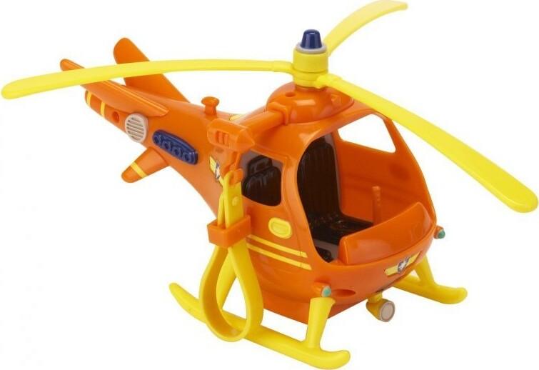 fireman sam, brandmand sam legetøj, brandman sam, fireman sam legetøj, brand mand sam