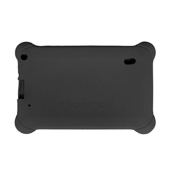 "Image of   Brigmton - Universal Tablet Cover - 9"" - Sort"