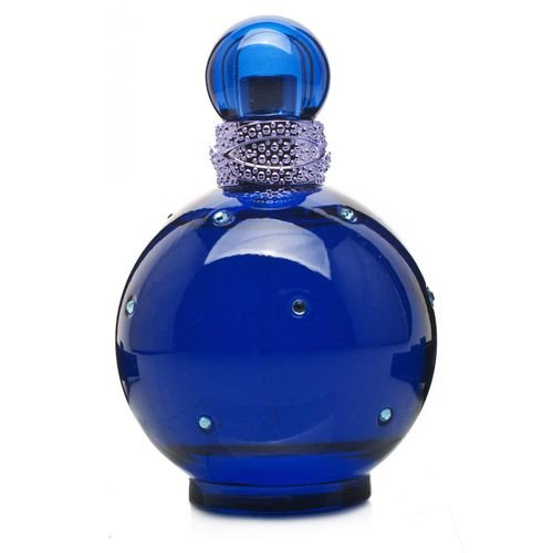 Image of   Britney Spears Eau De Parfum - Midnight Fantasy - 30 Ml.