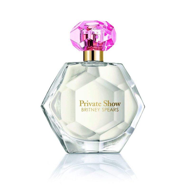 Image of   Britney Spears Private Show Eau De Parfum - 100 Ml.