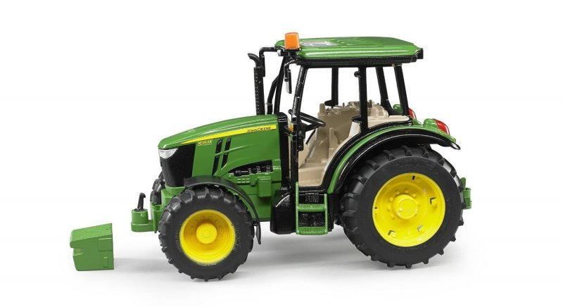 bruder john deere traktor k b billigt her. Black Bedroom Furniture Sets. Home Design Ideas