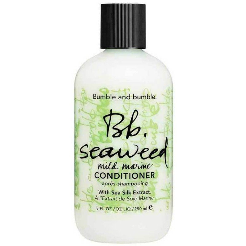 Image of   Bumble And Bumble Seaweed Conditioner 250 Ml