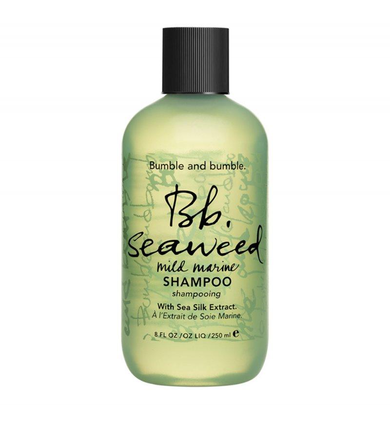 Image of   Bumble And Bumble Shampoo - Seaweed 250 Ml