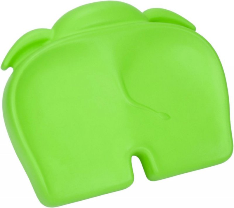 Bumbo Elipad / Siddekile Til Børn Og Voksne - Grøn