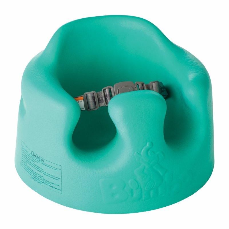Bumbo Stol Til Baby - Aqua
