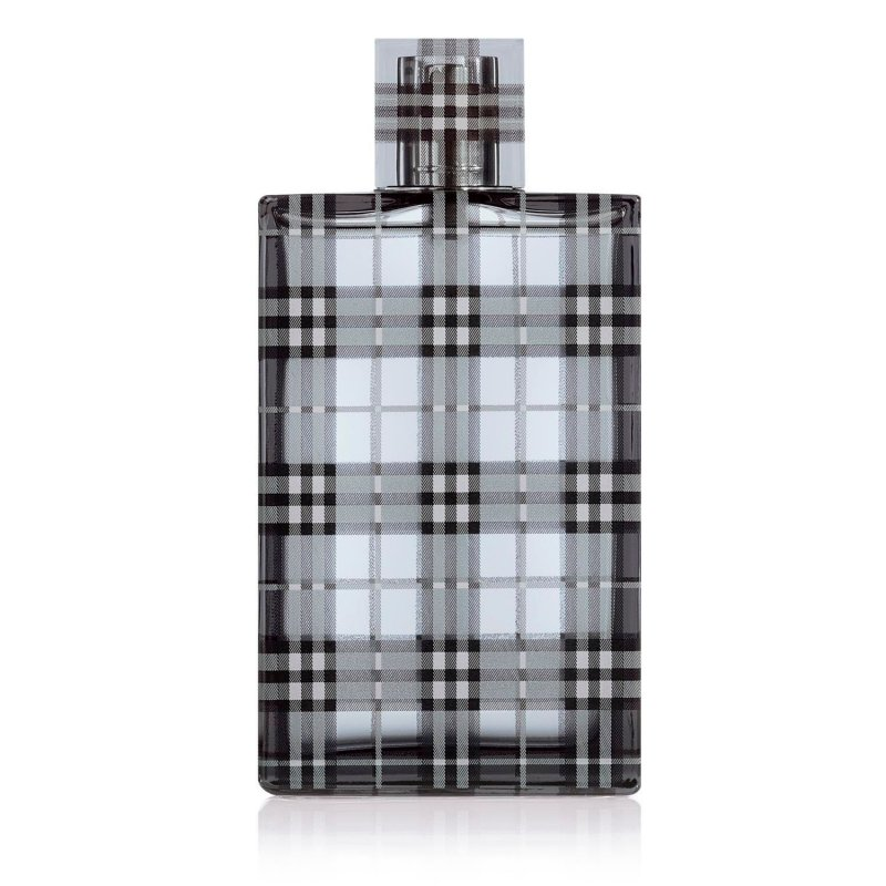 Image of   Burberry Brit For Men - 50 Ml.