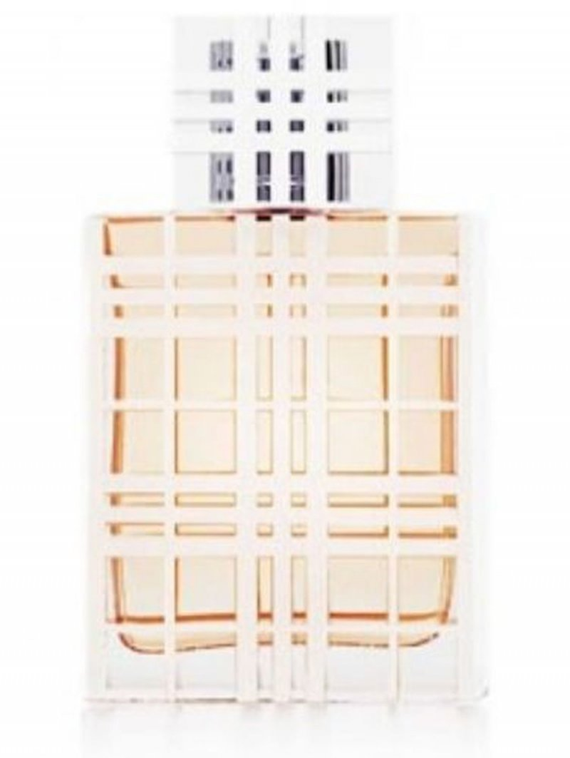 Image of   Burberry Edt - Brit - 30 Ml.