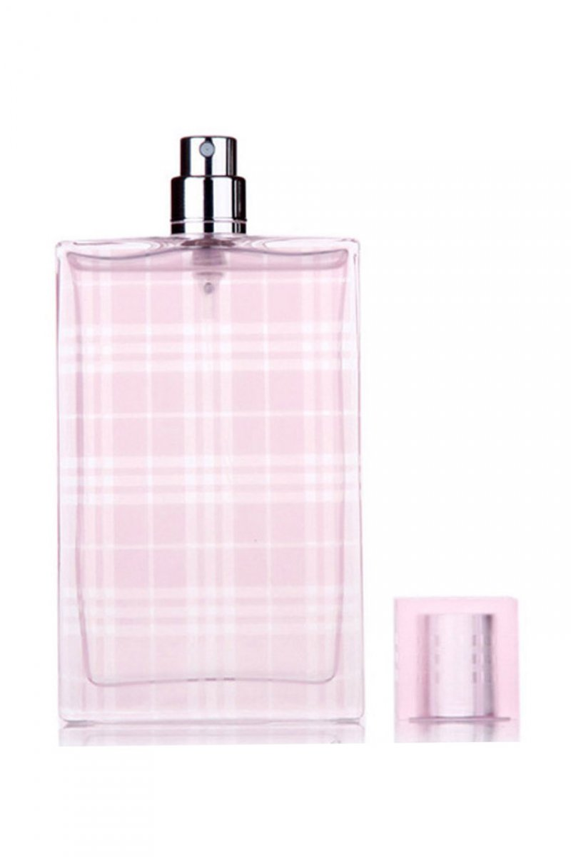 Image of   Burberry Edt - Brit Sheer - 50 Ml.