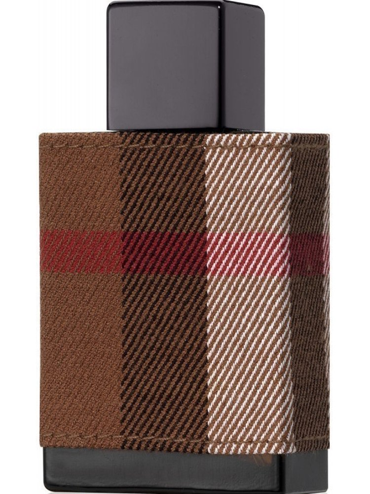 Image of   Burberry Edt - London - 30ml.