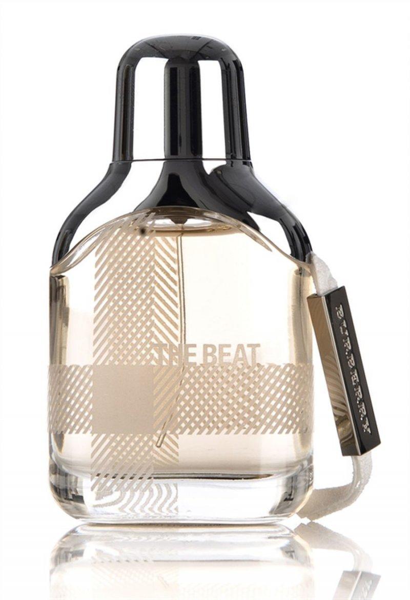 Image of   Burberry The Beat - Eau De Parfum - 30 Ml.