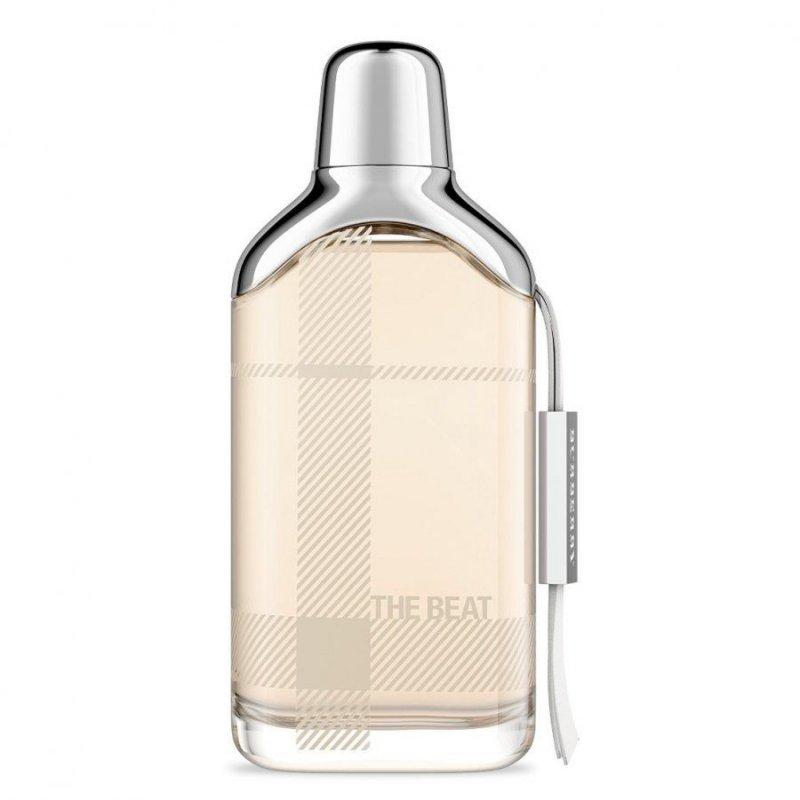 Image of   Burberry The Beat For Women Eau De Parfum - 50 Ml