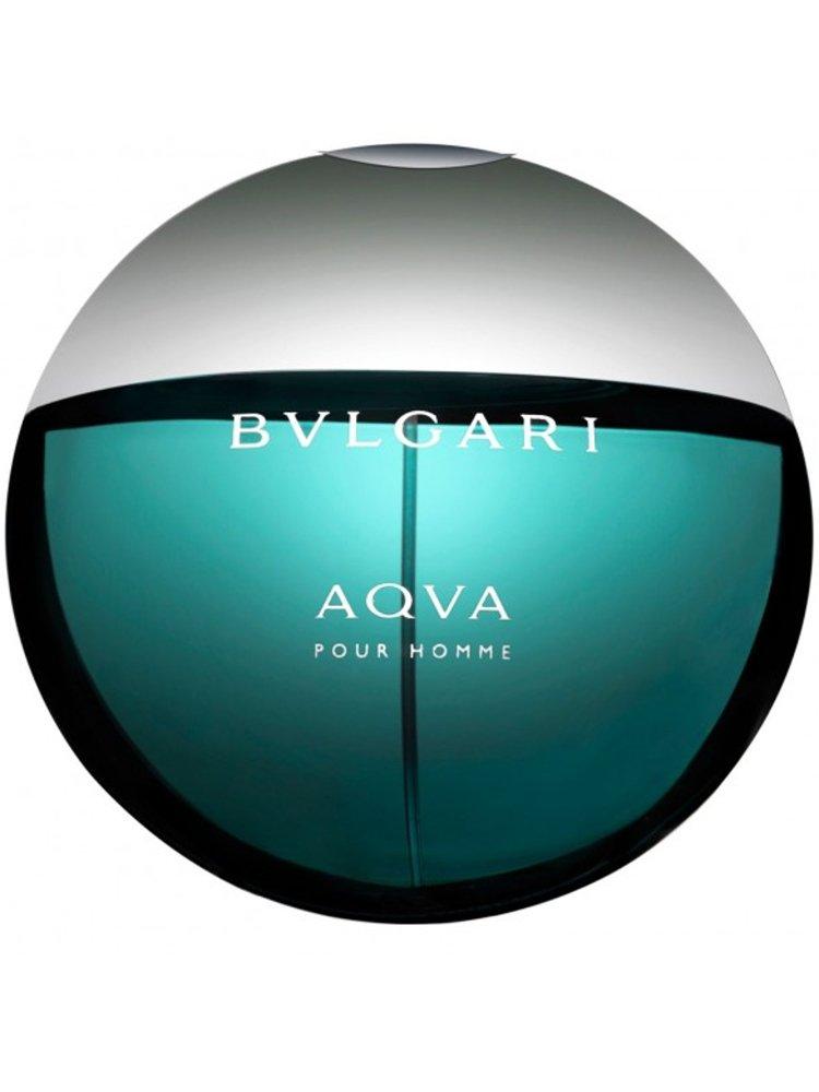 Image of   Bvlgari Edt - Aqua Pour Homme - 100 Ml.