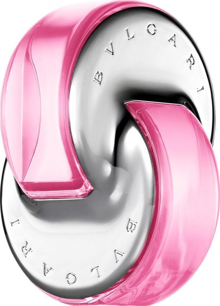 Image of   Bvlgari - Omnia Pink Sapphire Edt 40 Ml