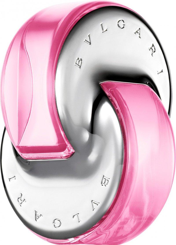 Image of   Bvlgari - Omnia Pink Sapphire Edt 65 Ml