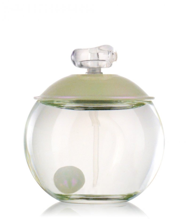 Image of   Cacharel Edt. - Noa - 100 Ml.