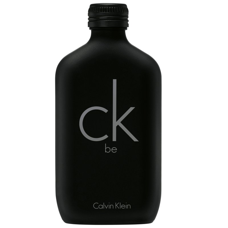 Image of   Calvin Klein Edt. - Ck Be - 200 Ml.