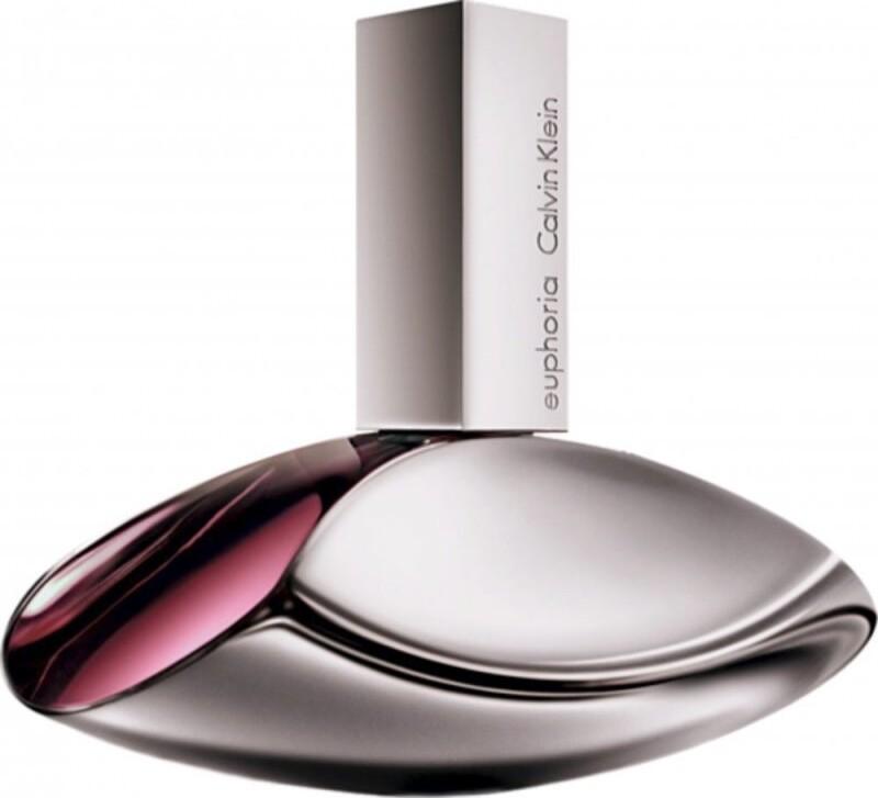 Image of   Calvin Klein Euphoria - Eau De Parfum - 30 Ml.