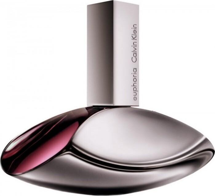 Image of   Calvin Klein Euphoria - Eau De Parfum - 100 Ml.