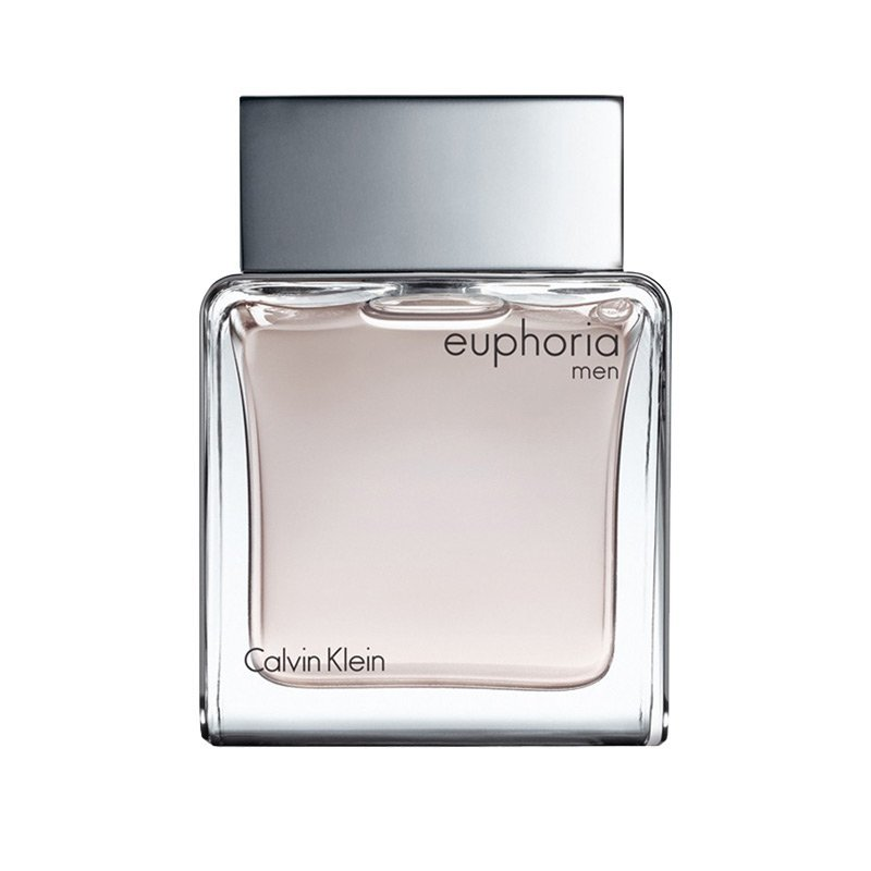 Image of   Calvin Klein Edt. - Euphoria - 100 Ml.