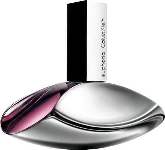 Image of   Calvin Klein Euphoria - Eau De Parfum - 50 Ml.
