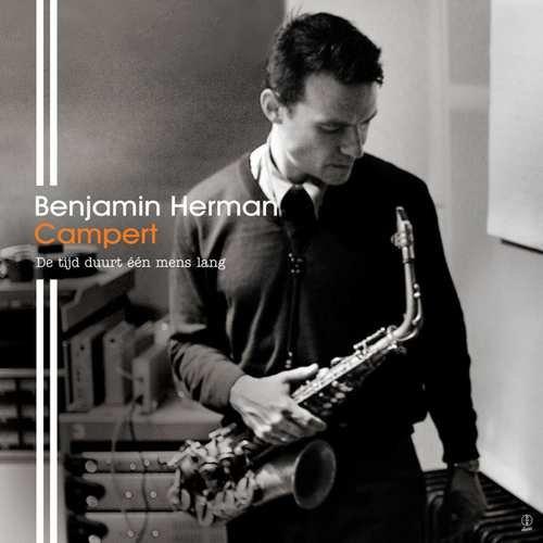 Benjamin Herman - Campert - Vinyl / LP