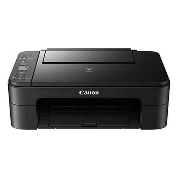 Image of   Canon Multi Printer Og Scanner - Pixma - Ts3350