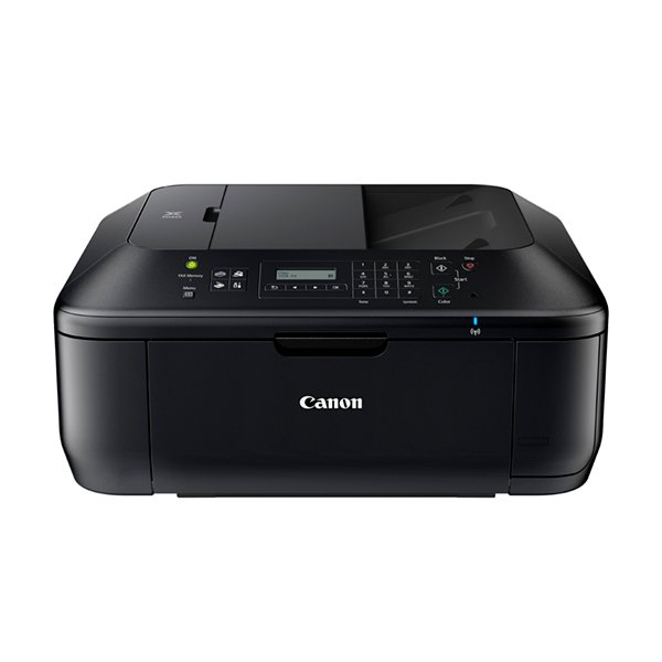 Image of   Canon Pixma Mx475 Multi Printer, Scanner Og Fax Med Wifi