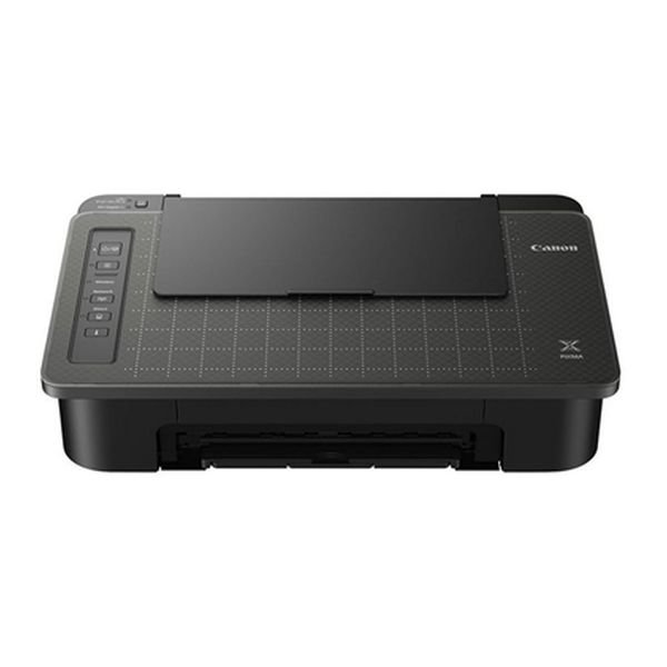 Image of   Canon Printer Ts305 - Bluetooth Wifi Farver 7,7ppm