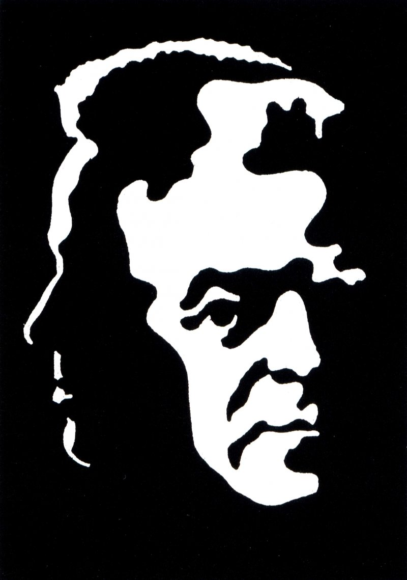 Image of   Carl Nielsen Brevudgaven 1 (1886-1897) - John Fellow - Bog