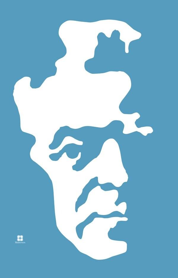 Image of   Carl Nielsen Brevudgaven 6 (1918-1920) - John Fellow - Bog