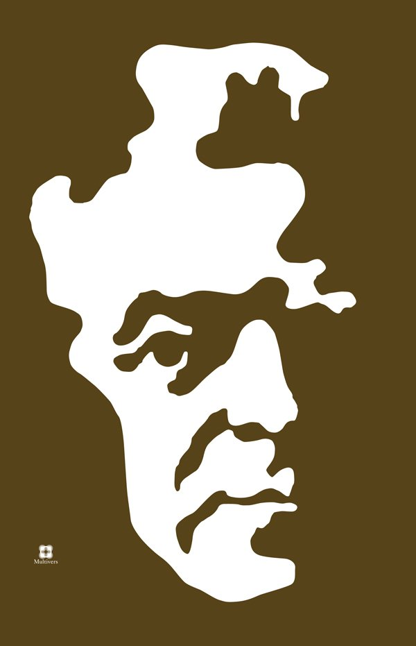 Image of   Carl Nielsen Brevudgaven 7 (1921-1923) - John Fellow - Bog
