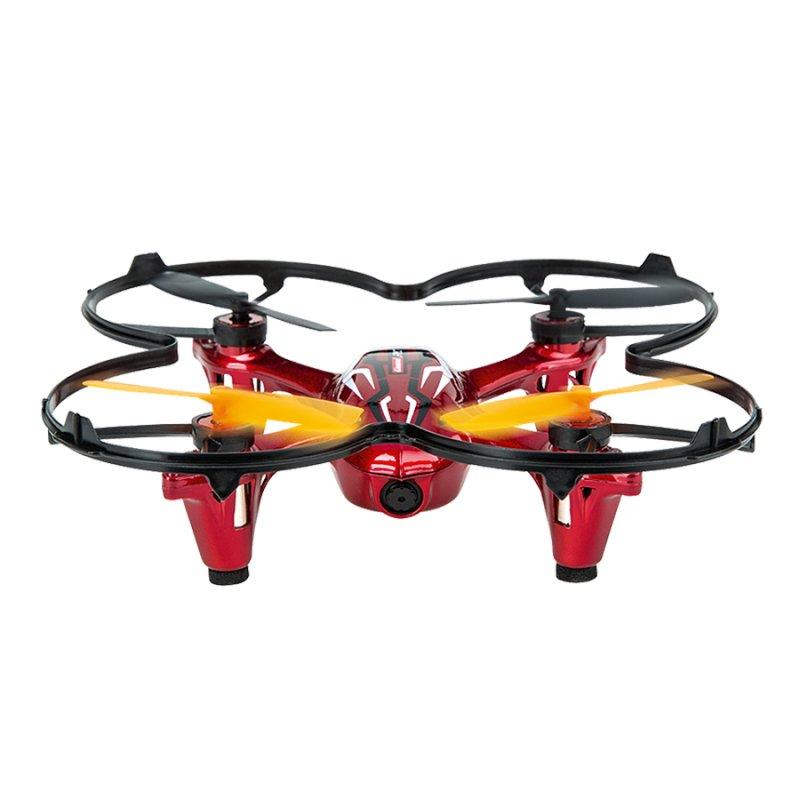 Carrera Rc Drone - Quadrocopter Video One