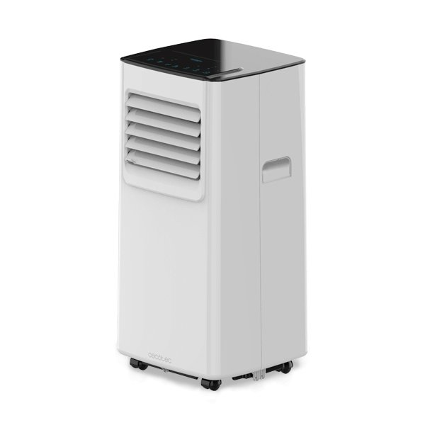 Image of   Cecotec - Air Conditioner - Forceclima 7050 - Portable - Hvid