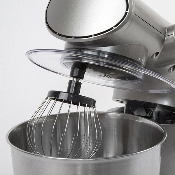 Billede af Cecotec Håndmikser - Mixer Compact 4019 5l 1000w