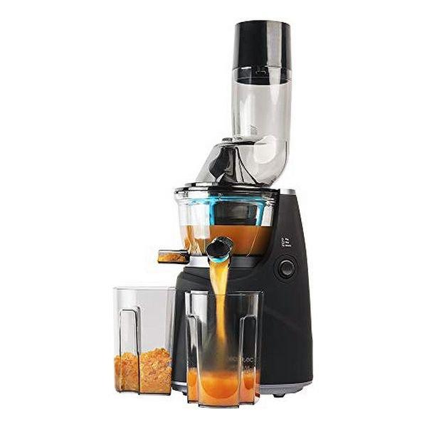 Billede af Cecotec Slow Juicer - Juice&live 1500 Pro Saftpresser 250w