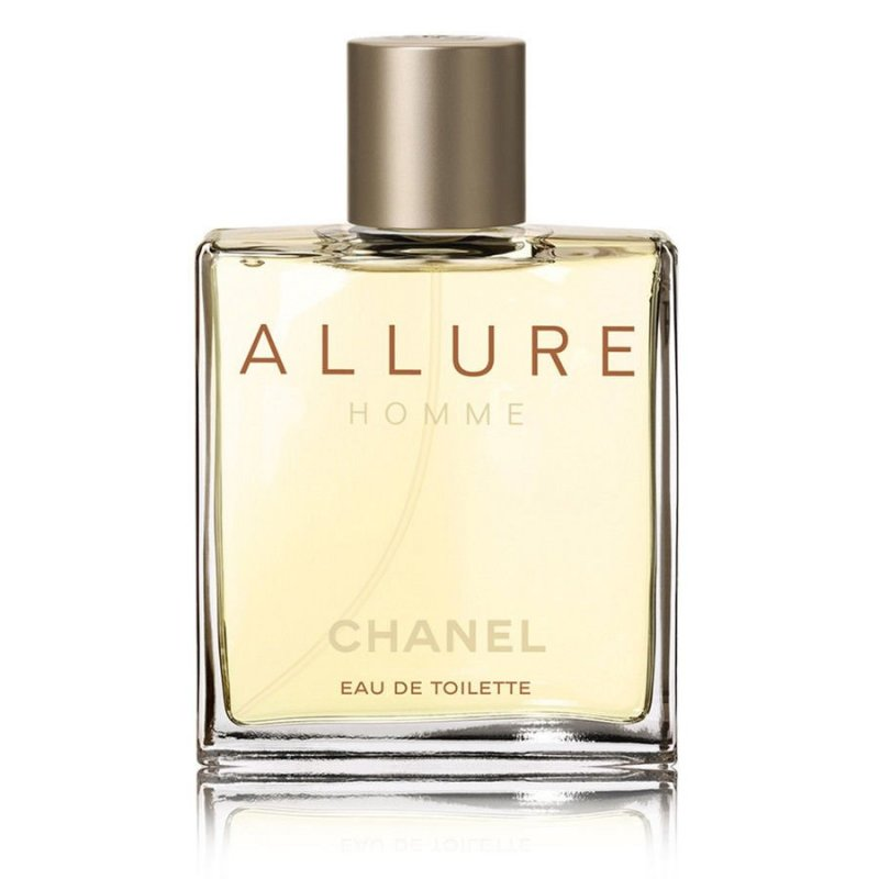 Chanel - Allure Homme Edt 150 Ml