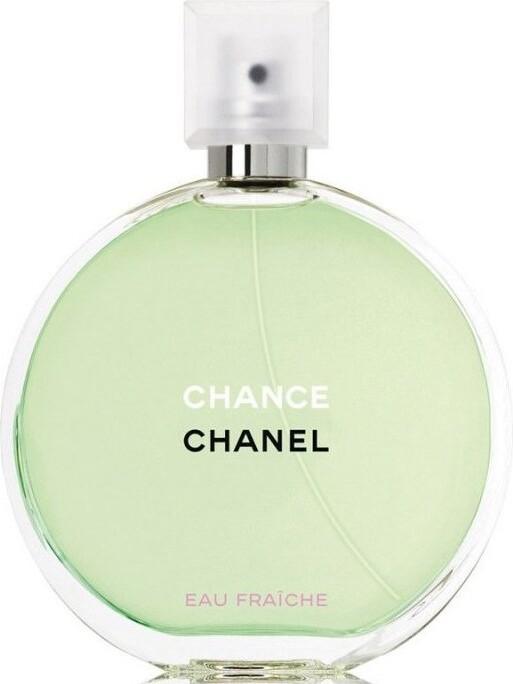 Chanel Chance Eau Fraiche - 150 Ml.