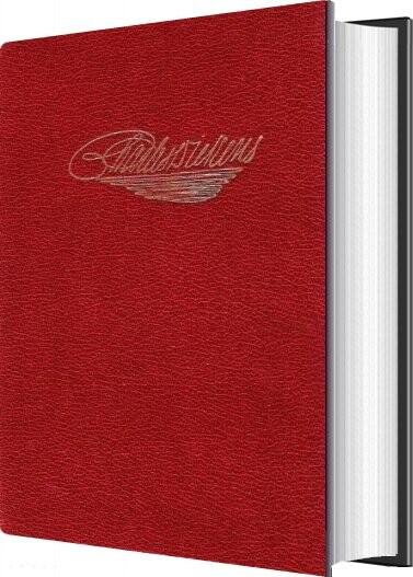 Image of   Charles Dickens Samlede Værker - Charles Dickens - Bog