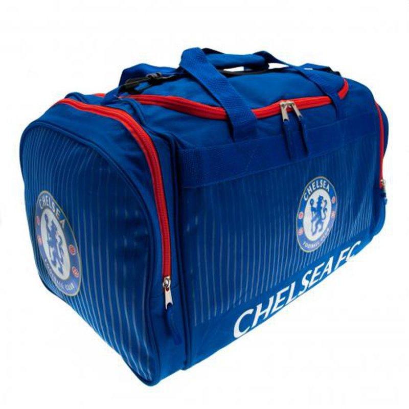 Image of   Chelsea Sportstaske - Merchandise