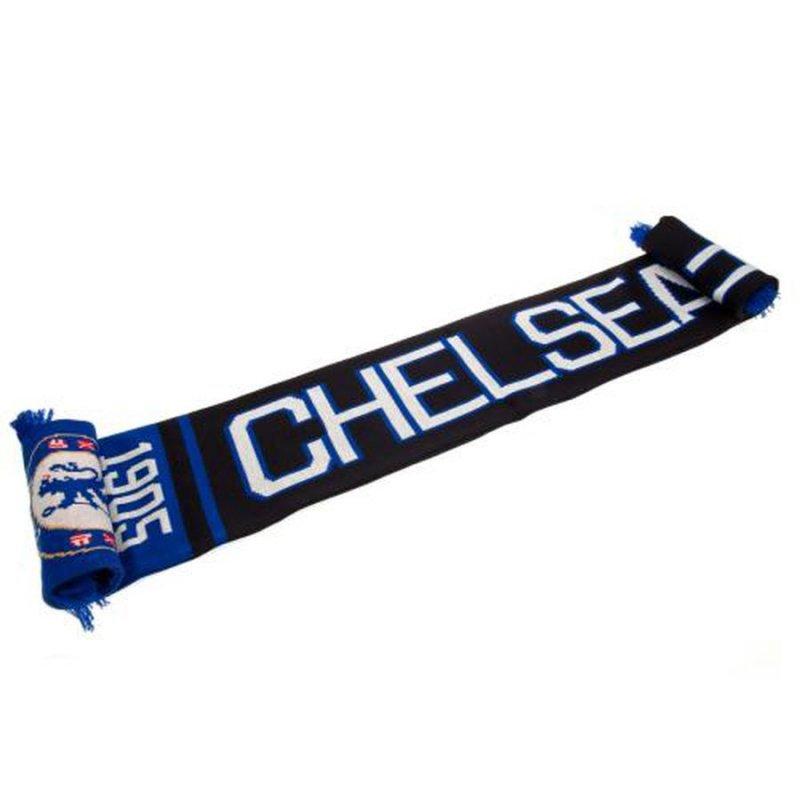 Image of   Chelsea Halstørklæde - Merchandise